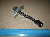 Ограничитель двери (пр-во Toyota) 6862033050
