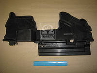 Дефлектор радиатора, правый (пр-во Toyota) 5329333080