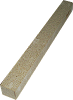 Брусок для заточки ножей 210x20x20