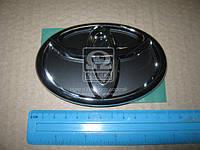 Эмблема (пр-во Toyota) 7540333030