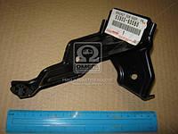 Кронштейн бампера, переднего (пр-во Toyota) 5380360080