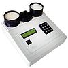 Анализатор цветности сахара ЦУ ТЕП-C автоматический
