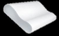 Подушка Viva Ortho Balance (330x500х105) от EMM