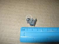 Кронштейн бампера, заднего (пр-во Toyota) 7664760040