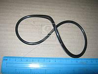 Прокладка топливного насоса (пр-во Toyota) 7716947030