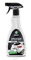 Очиститель битумных пятен Grass 1:1 (0,5л)