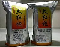 Да Хун Пао чай в пакете, 250 гр.