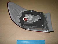 Фонарь задний, правый (пр-во Toyota) 8155112A30