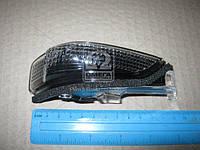 Фонарь указателя поворота (пр-во Toyota) 8174102040