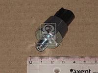 Датчик давления масла (пр-во Toyota) 8353060020
