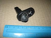 Концевик двери (пр-во Toyota) 8423160070