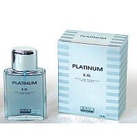Platinum E.G. Royal Cosmetic 100ml
