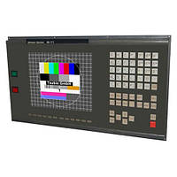 TFT монитор LCD10-0183 для замены MDI UNIT A02B-0120-C061