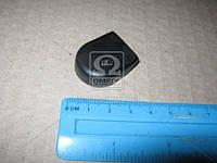 Накладка защитная стеклоочистителя (пр-во Toyota) 8519212800