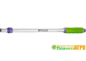 Удлиняющая ручка 500 мм, подходит для арт. 63001-63010, Palisad