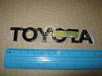 Эмблема (пр-во Toyota) 7544248080