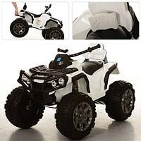 Детский квадроцикл на аккумуляторе M 3156EBR-1***