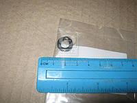Кольцо уплотнительное (пр-во Toyota) 9030107020