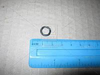Кольцо уплотнительное (пр-во Toyota) 9030107024
