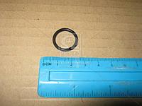 Кольцо уплотнительное (пр-во Toyota) 9030115004