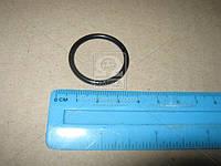 Кольцо уплотнительное (пр-во Toyota) 9030126014