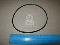 Кольцо уплотнительное (пр-во Toyota) 9030199182