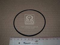Кольцо уплотнительное (пр-во Toyota) 90301T0017