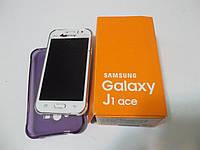 Мобильный телефон Samsung j110 #1728