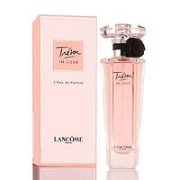 "Туалетная вода Lancome ""Tresor In Love L'eau De Parfum"""