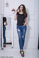 Жіноча футболка від Fashion Frankivsk