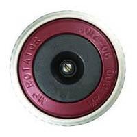 MP-rotator 1000/90