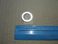 Кольцо уплотнительное (пр-во Toyota) 9043016017