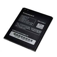 Аккумулятор Original Lenovo BL-198 A860E/ S890/ A850/ A830/ K860/ S880i/ A678T 2250 mAh