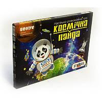 Игра стратегическая Космическая панда 180