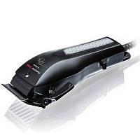 BaByliss Pro FX685E Titan V-Blade Машинка для стрижки