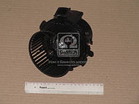 Вентилятор салона OPEL, Nissan (пр-во Nissens) 87180
