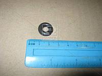 Кольцо уплотнительное (пр-во Toyota) 9030106018