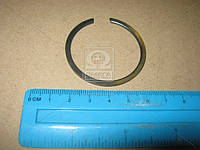 Кольцо уплотнительное (пр-во Toyota) 9052041019