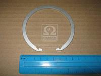 Кольцо уплотнительное (пр-во Toyota) 9052077001