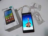 Мобильный телефон Lenovo A6000 №1749