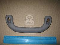 Ручка дверной арки вспомогательная (пр-во Toyota) 7461060070B2