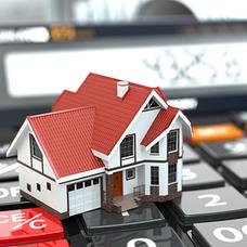 Оценка жилой недвижимости и гаражей