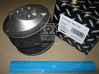 Опора двигателя SCANIA (RIDER) 19-0469