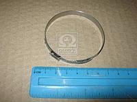Хомут пыльника рулевой рейки (пр-во Toyota) 9008046340