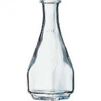 Decanter графин для вина 250мл Arcoroc 53674