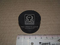Шайба амортизатора (пр-во Toyota) 9094801064