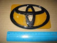 Эмблема (пр-во Toyota) 9097502072