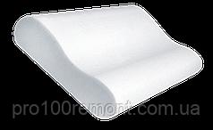 Подушка Viva Memo Balance (330x500х105) от EMM
