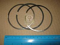 Кольца поршневые VW T5 2,5TDi 81.0 (1.75/2/3) BNZ (пр-во KS) 800077310000