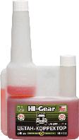 Hi-Gear HG3411 Цетан-корректор для дизельного топлива с SMT² 240 мл